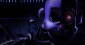Sister Location Free