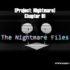 The Nightmare Files